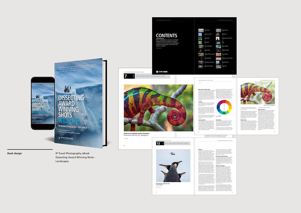 Douwe Dijkstra Graphic Design_web-9.jpg