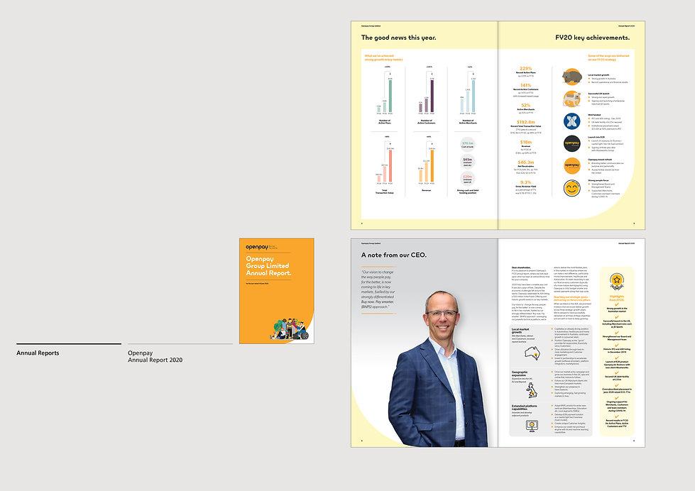 Douwe Dijkstra Graphic Design_web-30.jpg