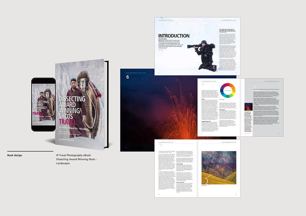 Douwe Dijkstra Graphic Design_web-10.jpg