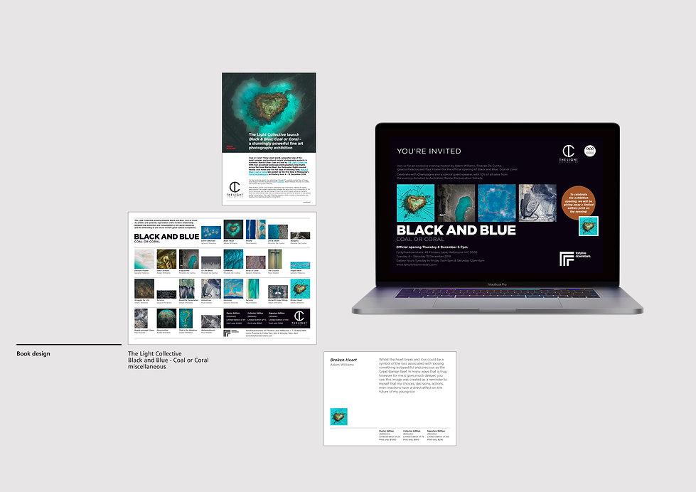 Douwe Dijkstra Graphic Design_web-19.jpg