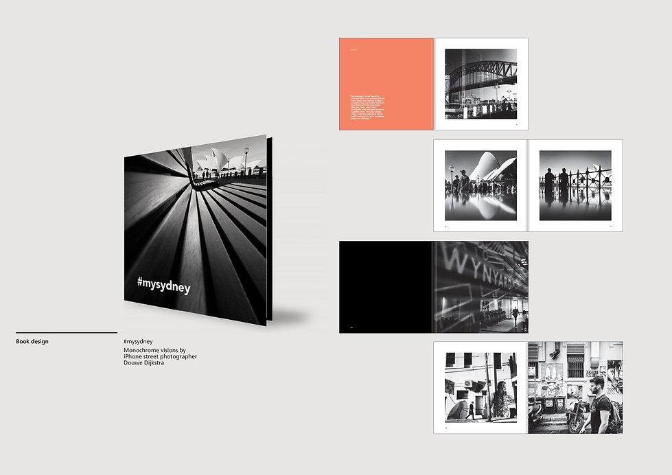 Douwe Dijkstra Graphic Design_web-22.jpg