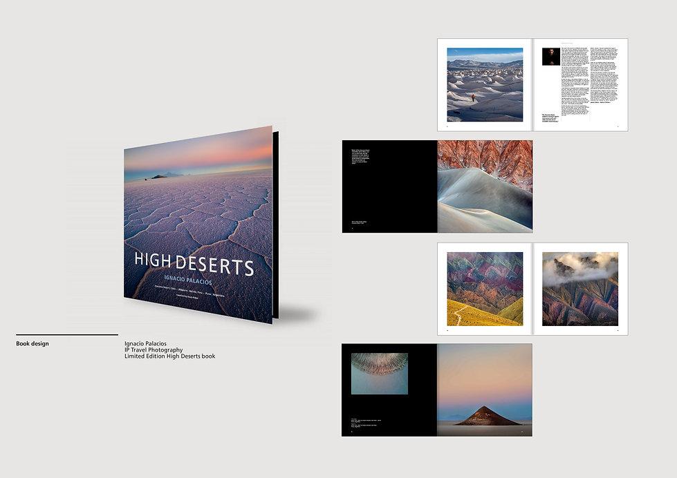 Douwe Dijkstra Graphic Design_web-16.jpg