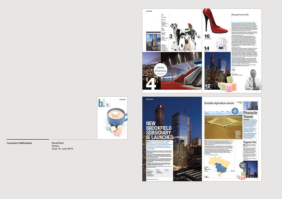 Douwe Dijkstra Graphic Design_web-43.jpg