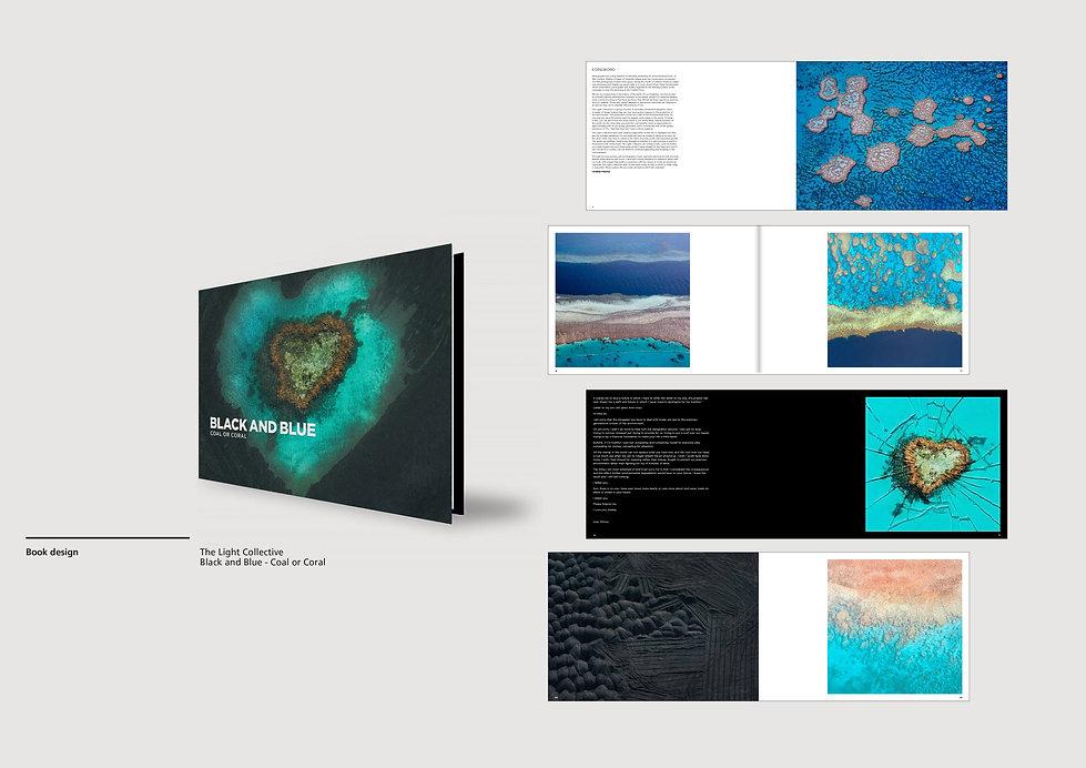 Douwe Dijkstra Graphic Design_web-18.jpg