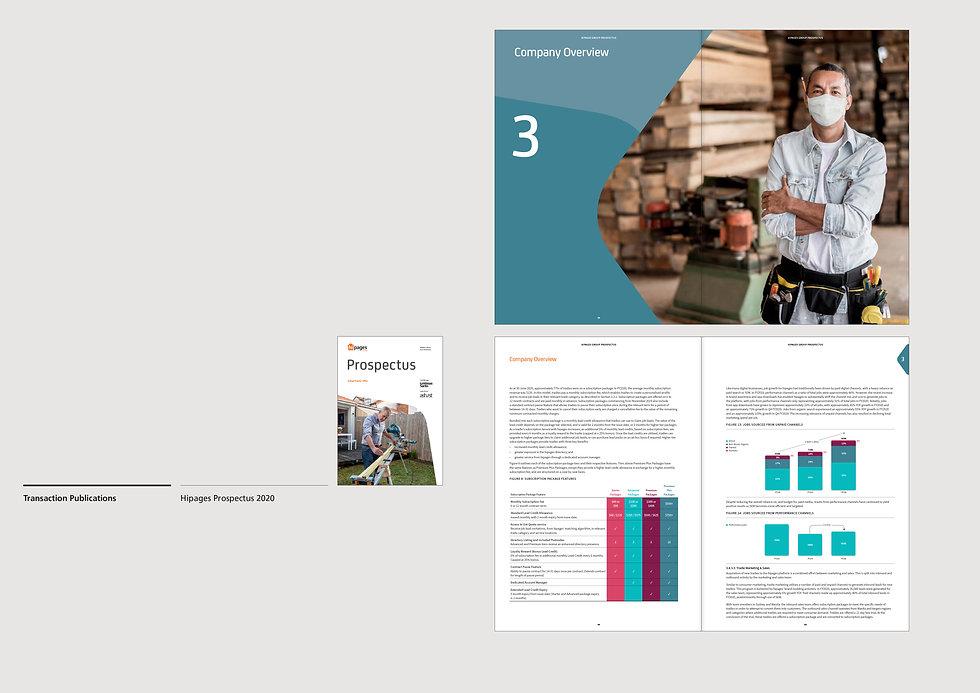Douwe Dijkstra Graphic Design_web-38.jpg