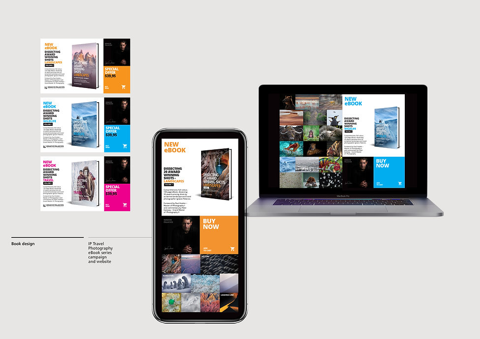 Douwe Dijkstra Graphic Design_web-7.jpg