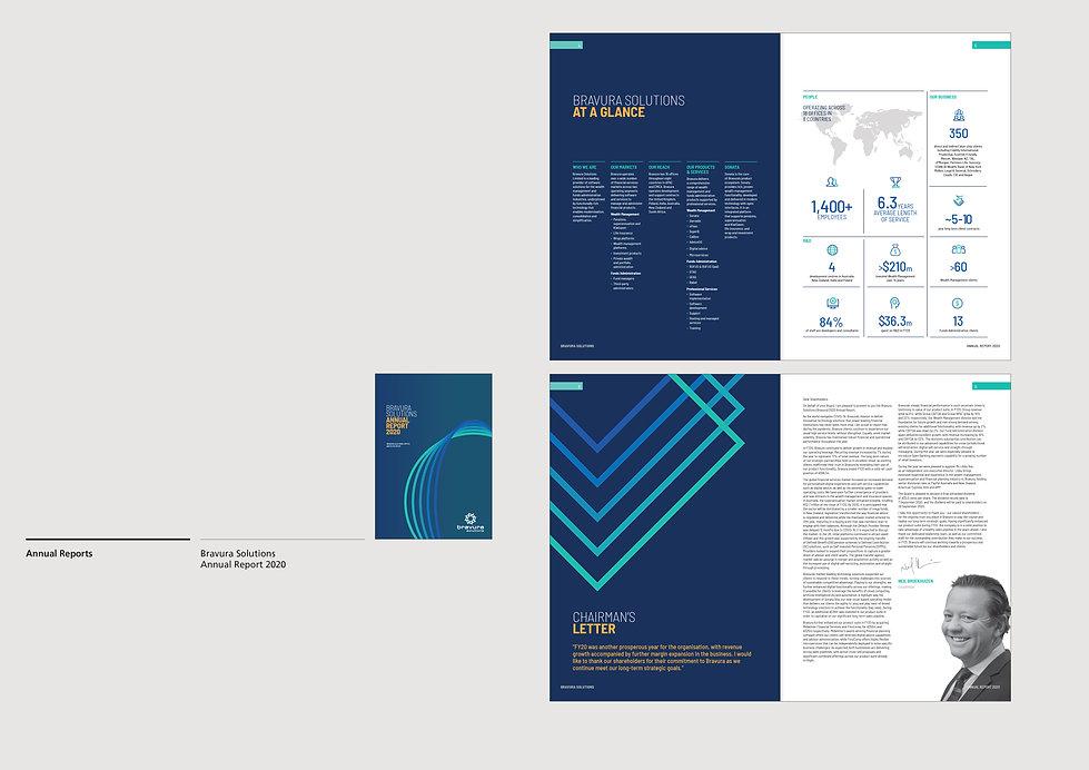 Douwe Dijkstra Graphic Design_web-32.jpg