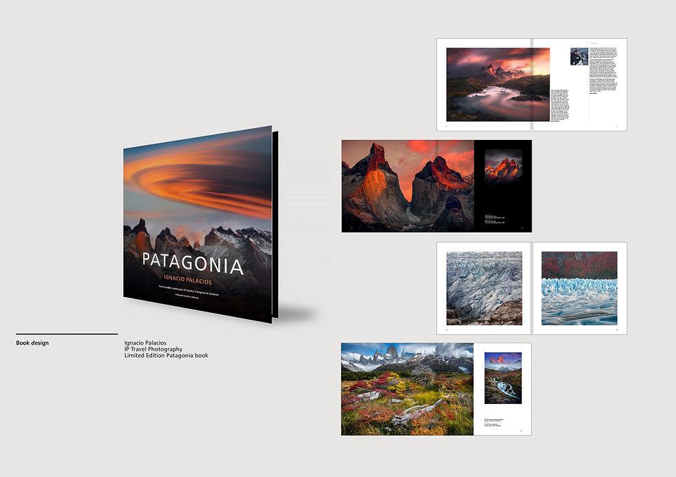 Douwe Dijkstra Graphic Design_web-15.jpg