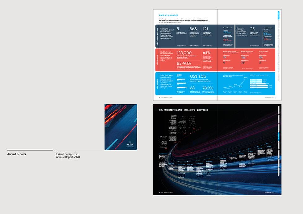 Douwe Dijkstra Graphic Design_web-33.jpg