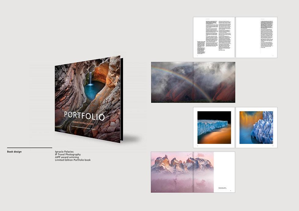 Douwe Dijkstra Graphic Design_web-14.jpg