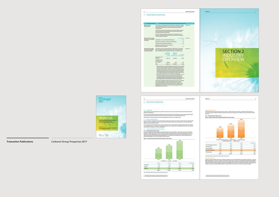 Douwe Dijkstra Graphic Design_web-37.jpg