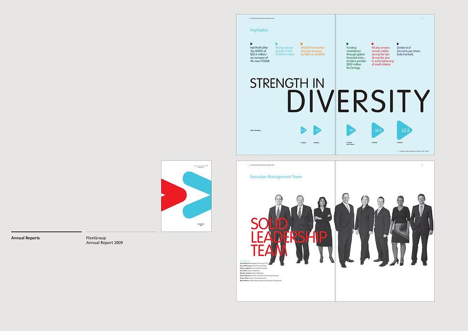 Douwe Dijkstra Graphic Design_web-26.jpg
