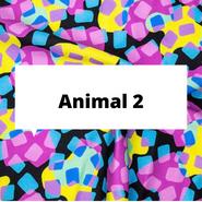 Animal (21).png