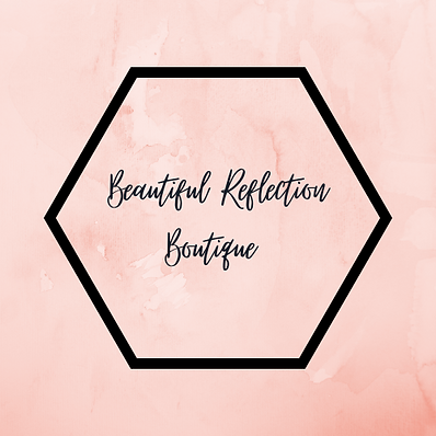 Beautiful Reflection Boutique Logo.png