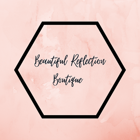 Beautiful Reflection Boutique Logo.png