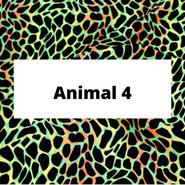 Animal (25).png