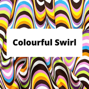 swirl (8).png