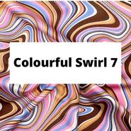 swirl (14).png