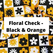 Flower Power - Black (4).png