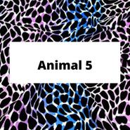 Animal (26).png