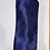 Thumbnail: Dark Blue Satin Headband