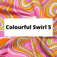 swirl (12).png