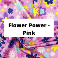 Flower Power - Black (20).png