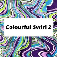 swirl (9).png