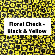 Flower Power - Black (7).png
