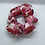 Thumbnail: Strawberries Scrunchie