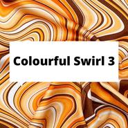 swirl (10).png