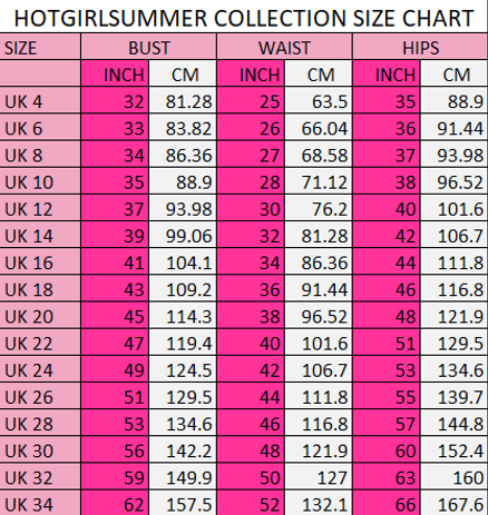 HGS collection size.png