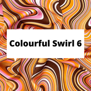 swirl (13).png