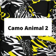 Animal (16).png