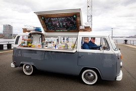 Olive & Twist Mobile Bar Will Travel.jpg