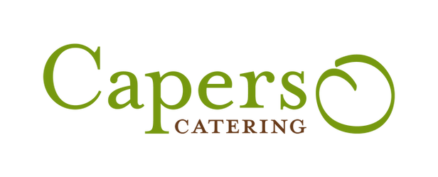 CapersCatering-Logo_2Color.png