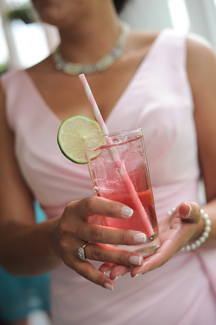 Pink Lemonade Cocktail Olive & Twist.jpg