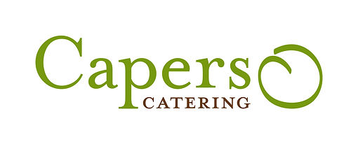 CapersCatering-Logo_2Color.jpg