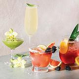 boston-magazine-wedding-cocktails-dec-20