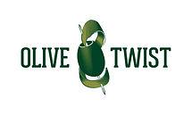 Olive&Twist_Primary_TwoColor_RaceyDirtyO
