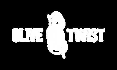 Olive_Twist_Primary_OneColor_White_RGB.p