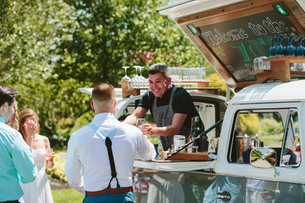 CAPERS CATERING_OLIVE AND TWIST_BRIAN SA