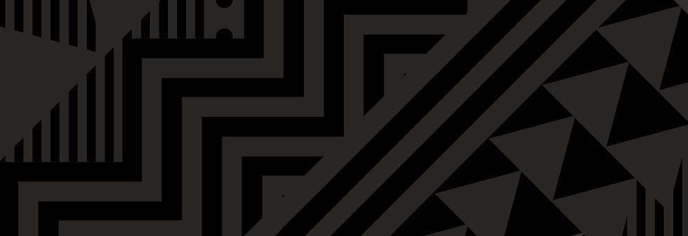 WHC 2021 Banner3.jpg