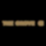 GAP logo no lines.png