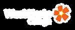 WHC Logo - White.png
