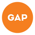 GAP logo no lines.png