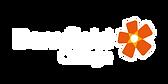 whc_barnfield logo 4col white - spacing.