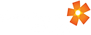 WHC_Logo_Grad_CMYK_Rev.png