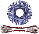 graphene1.png