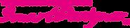 SmartDesigner_logo.png